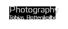 Photography Tobias Rottenkolber - Ihr Fotograf aus Kösching – Hochzeiten, Babys, Familien, Reportagen …
